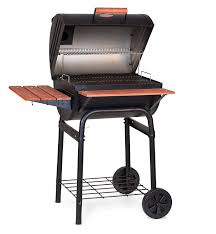 amazon com char griller 2123 wrangler 635 square inch charcoal
