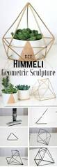 best 25 affordable home decor ideas on pinterest diy house