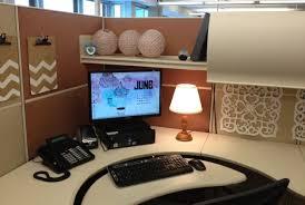 Funky Office Desk Accessories by In Love Best Desktop Computer To Buy Tags Best Buy Desk Top