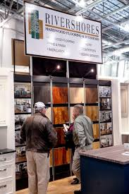 expo home design and remodeling inc 28 images minneapolis