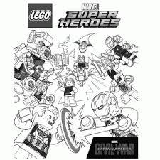 coloring pages of the avengers lego marvel avengers coloring pages for kids