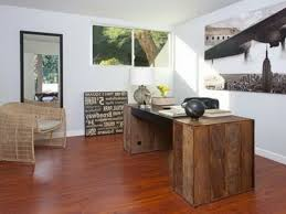 modern executive desk interior design ideas with metal a frame