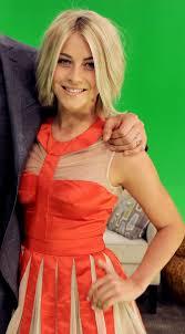 julianne hough hairstyle in safe haven julianne hough beauty secrets beauty
