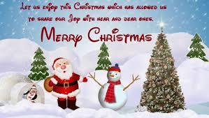 merry whatsapp status 2017 dp happy