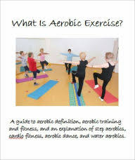 Chair Cardio Exercises What Is Aerobic Exercise A Guide To Aerobic Definition Aerobic