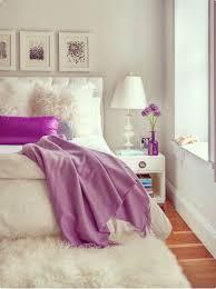 Bedroom Ideas Lavender Walls Bedroom White Bedroom Ideas Medium Tone Hardwood Floors Built In