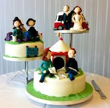 novelty wedding cakes gonul s cake balls wedding cake citrus theme the beautiful