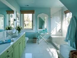 Bathroom Ideas Blue Download Blue Bathroom Ideas Gurdjieffouspensky Com