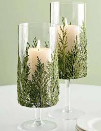winter centerpieces new years party table centerpieces creative winter