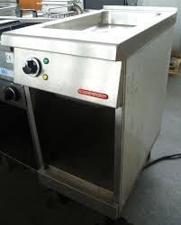 gastroküche gebraucht gastro küche gebraucht ecocasa info