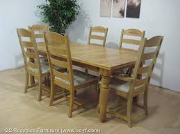 Broyhill Dining Table And Chairs Home Design Amazing Broyhill Fontana Dining Table Sofa Chairs