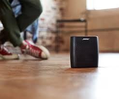 under cabinet bluetooth speaker 11 best bluetooth speaker under 100 updated 2018 must check