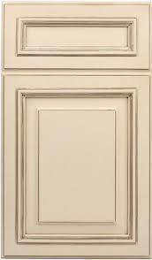 kitchen cabinet glaze colors google search kitchen pinterest