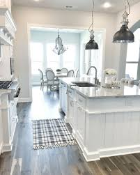 Home Bunch by Country Kitchen Designs Australia Kitchen Design
