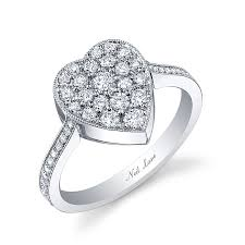 cheap wedding rings for him and heart shaped engagement rings brides