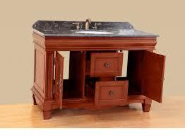 42 Bathroom Vanity by 42 Inch Bathroom Vanity Best Bathroom And Vanity Set