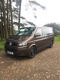 vw transporter t5 1 t32 kombi in newton abbot devon gumtree