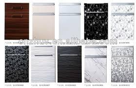 Kitchen Cabinet Roller Shutter Doors Acrylic Laminated Mdf Kitchen Cabinet Shutter Doors View Shutter