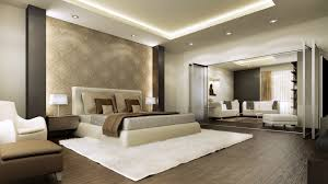 Small Bedroom Ideas For Couples by Bedroom Designs India Low Cost Design Unique Best Bedrooms Small
