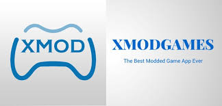 x mod game download free xmodgames apk download for android xmod thealmostdone com