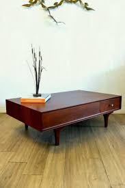 apple coffee table book full size of coffee tables splendid amazing table books propeller