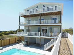 casa verde 39 porpoise place randallrealtync com 11br oceanfront