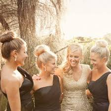 best 25 pre wedding party ideas on pinterest bachelorette