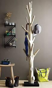 How To Make Tree Bookshelf 10 Best Odun Images On Pinterest