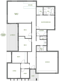 green home floor plans 12 best 2017 home designs by green homes australia images on