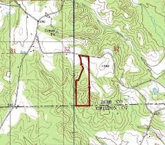 Prairies In World Map by Log Cabin Prairie Farm