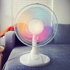 best 25 rainbow fan ideas on pinterest painted fan rainbow