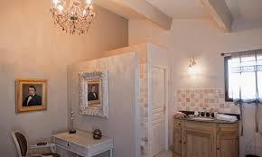 chambres d hotes aube chambre d hôtes le pré de l aube à montjoyer avignon et provence