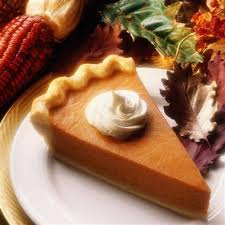 thanksgiving dinner restaurants serving turkey or vegetarian