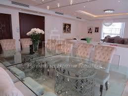 luxury and spacious fully furnished 4 bedroom apartment for rent