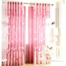 Pale Pink Curtains Light Pink Sheer Curtains Great Light Pink Sheer Curtains And