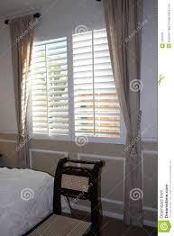 Best Window Treatments by Bedroom Window Treatments Geisai Us Geisai Us