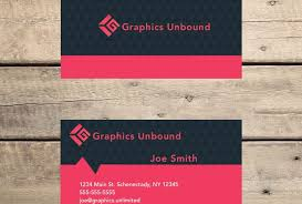business card pages templates free iwork templates