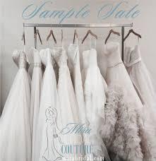 wedding dress sle sales sle sales wedding dresses buy sle wedding dresses uk princess