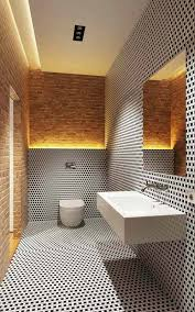 Bathroom Design Small Spaces Simple Bathroom Designs For Small Spaces Homes In Kerala India