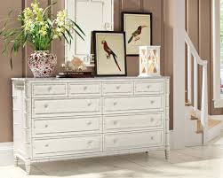 William Sonoma Bedroom Furniture by Williams Sonoma Hampstead Long Dresser With Marble Top Drool