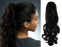 layered extensions layered braided hair extensions hairstyles and haircuts