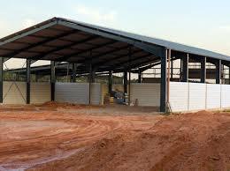 quanto costa costruire un capannone capannone industriale parma piacenza realizzazione edificio