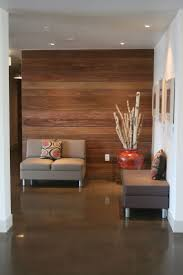 wooden wall designs best office reception design ideas pictures home decorating wall