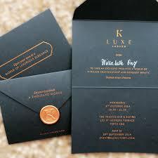 Invitation Card For Pooja Pooja Invitation Wordings Sangeet Card Wordings Wedding Invites