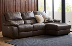 Dfs Recliner Sofa Christmas Delivery Recliner Sofasie Dfs Ireland