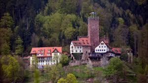 Bad Liebenzell Therme Schwarzwald Nord Nagoldtal Von Pforzheim Nach Bad Liebenzell