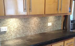 kitchen backsplash exles kitchen counter backsplash donna s brown granite kitchen