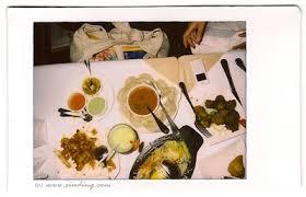 comment poser un 騅ier de cuisine siuding 小丁 2009 06