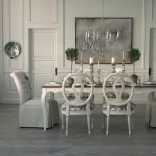 dining room tables ethan allen ethan allen round dining table ethan allen discontinued dining room