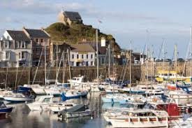 late availability breaks in ilfracombe carlton hotel